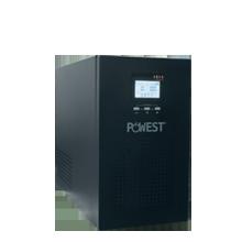 Micronet3000